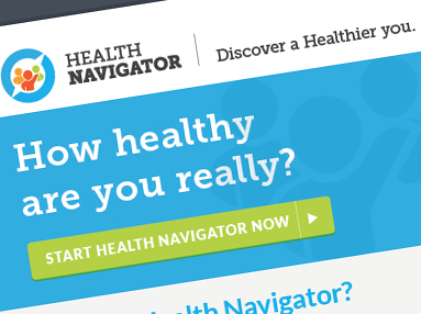 healthnav-whatwevedone-home-383-286