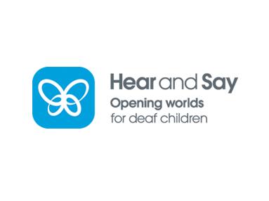 hearsay-branding-383-286