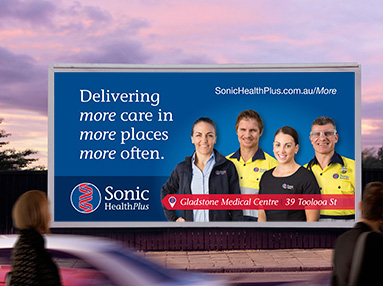 sonichp-whatwevedone-home-383-286