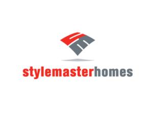 stylemaster-branding-original-383-286